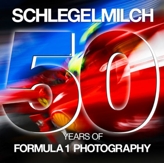50 years schlegelmilch