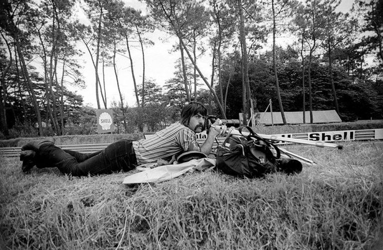 RainerSCHLEG-LE-MANS-1971-PB