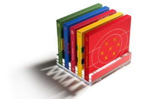 TGC-Acrylglas-Staender_web_resize